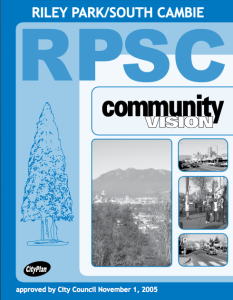 RPSC_VisionReport